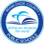 Miami-Dade County Public Schools Website