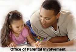 Office of Parental Involvement